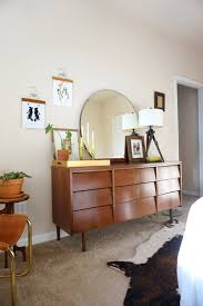 Mirror That Looks Like Window by Winter Eclectic Home Tour U2014 Stylemutt Home Your Home Decor