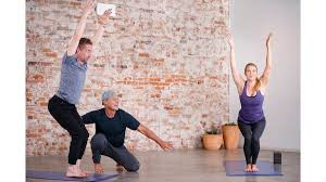 different types of dance learn about different types of yoga yoga journal