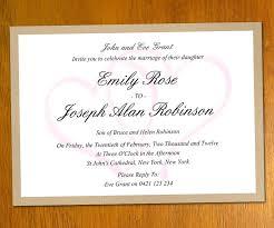wedding invitations maker best of wedding invitation wording generator wedding invitation