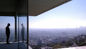 homes for sale in los angeles real estate trends hollywood loversiq