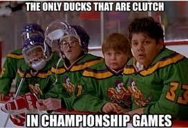 Oregon Ducks Meme - 25 best memes of oregon choking against tcu sportige