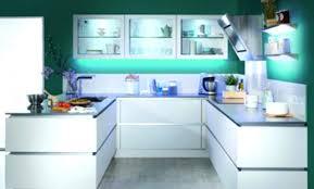conforama cuisine irina cuisine chez conforama visualdeviance co