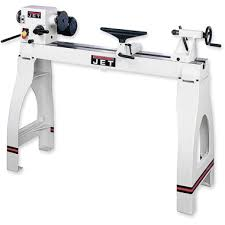 Jet Woodworking Machinery Ireland by Jet