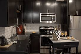home decor austin apartment austin texas studio apartments decor idea stunning