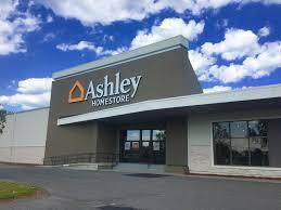 ashley furniture homestore newington ct 6 2016 forme u2026 flickr