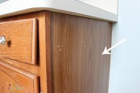 what is gel stain for cabinets how to use gel stain on cabinets the the bad