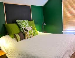 Light Green Bedroom - bedrooms bedroom decorating ideas for bedroom decorating ideas