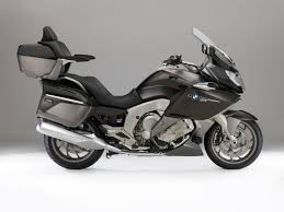 bmw motorcycles get upgraded colors and new features for 2016