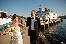 wedding photography seattle seattle wedding photography on the skansonia eyeshotphotos by