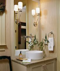 southern living bathroom ideas southern living idea house margaret donaldson 2015
