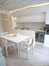 meuble cuisine bon coin le bon coin meubles on decoration d interieur moderne meuble