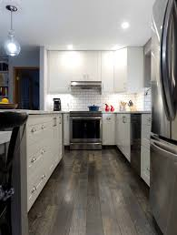 height of ikea base cabinets with legs ikea kitchen review pros cons and overall quality the