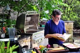 rick bayless u0027 grill kalamazoo outdoor gourmet