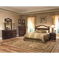 100 images sorrento bedroom furniture living room sets living