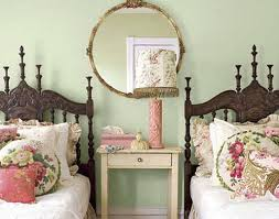 Shabby Chic Guest Bedroom - 31 best country victorian images on pinterest victorian bedroom