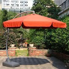 Big Patio Umbrellas by China Big Outdoor Umbrella China Big Outdoor Umbrella Shopping