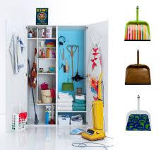 Best Broom For Laminate Floors Broom Closet Style U2014 Steveb Interior How To Organize Broom Closet