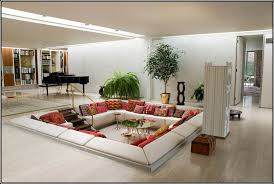 living room furniture ideas android apps on google play fiona