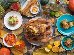 turkey thanksgiving images where to celebrate thanksgiving in hong kong 2015 expat living