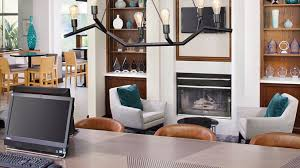 Home Design Outlet Center California Buena Park Ca Commerce Hotels Near Los Angeles Doubletree Commerce Ca