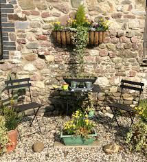 march 18 spring has sprung sitting in the garden lletty u0027s blog