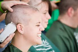 how to care for a shaved head 6 tips from the pros