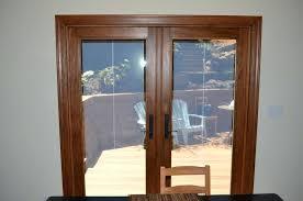 fiberglass sliding glass doors curved folding patio doors aluminium curved patio door curved