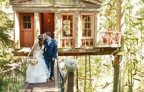 unique wedding locations u2014 destination wedding venues instyle com