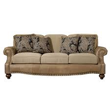 best nailhead trim sofa loccie better homes gardens ideas