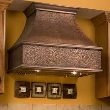 copper kitchen hoods wholesale bjyoho com