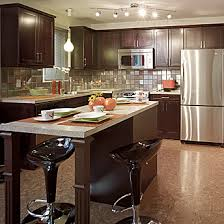 rona kitchen islands kitchen cabinets buyer s guides rona rona