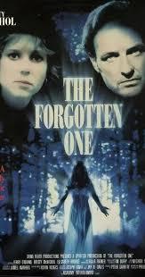 forgotten 2017 imdb the forgotten one 1989 imdb