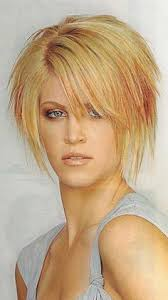 real people hair styles real hair real people hair by toni and guy long hair