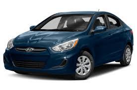 accent car hyundai hyundai accent hatchback models price specs reviews cars com