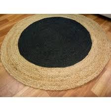 area rug neat ikea area rugs wool area rugs and round sisal rug