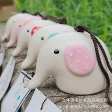 japanese style japanese handmade ceramic ornaments ceramic wind