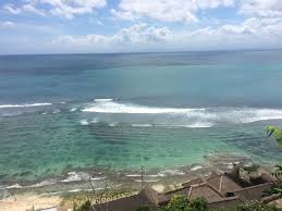 exclusive bali bungalows uluwatu indonesia booking com