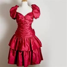 80s prom dress ideas 80s prom dress ideas 2018 2019 newclotheshop