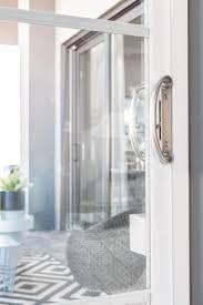 punch home landscape design essentials v18 review pick your favorite space from hgtv smart home 2017 hgtv smart