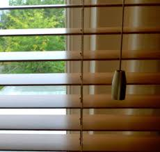 a review of order blinds u0027 made to measure venetian blinds u2014 life