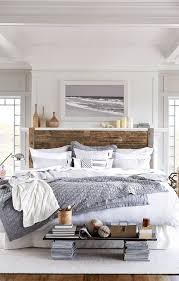 beach style bedrooms headboard for lexington clothing co beach style bedroom