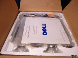 used home theater systems dell mms 5650 5 1 home theater system new in box never used sold