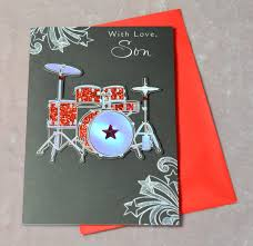 handmade greeting cards blog birthday cards for men