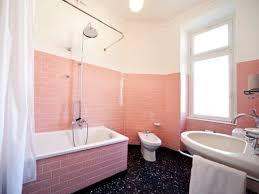 lightpink bathtilejpg light pink bathroom tile tsc