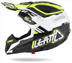 fox motocross helmets gear best awesome motocross helmets helmet reviews which is the