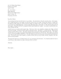 Business Proposal Letter Template Download Formal Business Report Sample