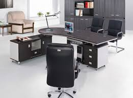 sears furniture kitchener posiratio office furniture center tags commercial office