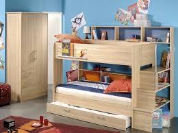 kids loft beds with storage u2014 modern storage twin bed design