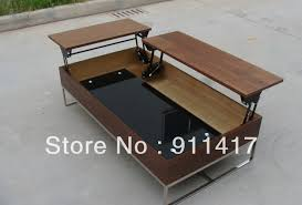Lift Up Coffee Table Lift Up Coffee Table Accessories Furniture Hardware Multi