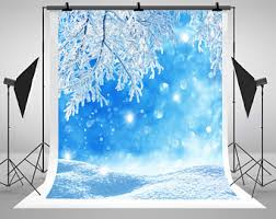 christmas photo backdrops christmas backdrop etsy